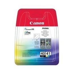 Origineel Canon PG-40 -...