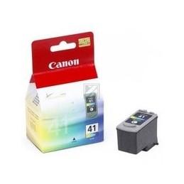 Origineel Canon CL-41 inkt...
