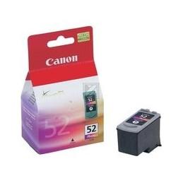 Origineel Canon CL-52 inkt...