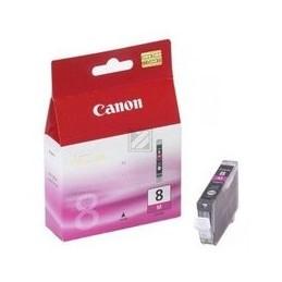 Origineel Canon CLI-8M inkt...