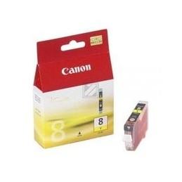Origineel Canon CLI-8Y inkt...