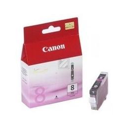 Origineel Canon CLI-8PM...