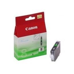 Origineel Canon CLI-8G inkt...