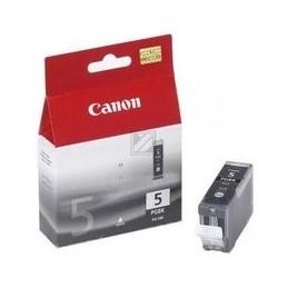 Origineel Canon PGI-5BK...