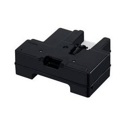 Origineel Canon MC-20 onderhoudsglijbaan 1 stuk iPF1000