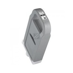 Origineel Canon PFI-1700 inkt foto zwart standaard capaciteit 700ml 1 stuk iPF Pro2000-4000-4000S-6