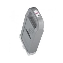 Origineel Canon PFI-1700 inkt foto magenta standaard capaciteit 700ml 1 stuk iPF Pro2000-4000-4000S