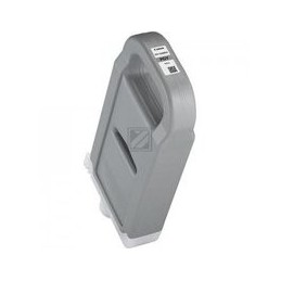 Origineel Canon PFI-1700 inkt foto grijs standaard capaciteit 700ml 1 stuk iPF Pro2000-4000