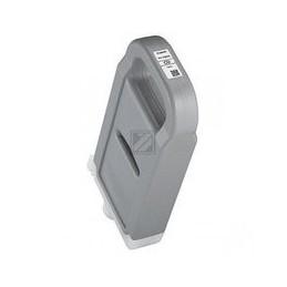 Canon PFI-1700 inkt Chroma...