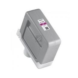 Origineel Canon PFI-1300 inkt magenta standaard capaciteit 330ml 1 stuk iPF Pro2000-4000-4000S-6000