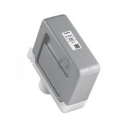 Canon PFI-1300 inkt Chroma...