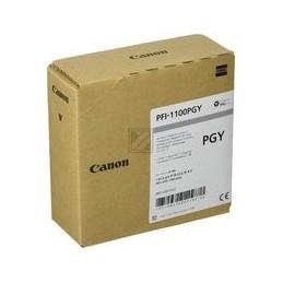 Origineel Canon PFI-1100...