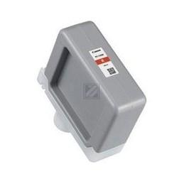 Origineel Canon PFI-1100 inkt rood standaard capaciteit 160ml 1 stuk iPF Pro2000-4000