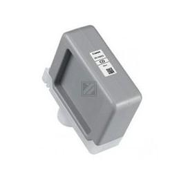 Canon PFI-1100 inkt Chroma...