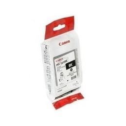 Origineel Canon PFI-101BK...