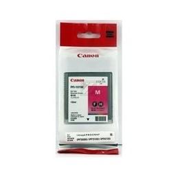 Origineel Canon PFI-101M...