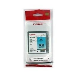 Origineel Canon PFI-101PC...