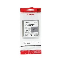 Origineel Canon PFI-101PGY...