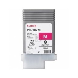 Origineel Canon PFI-102M...