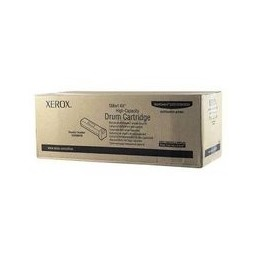 Xerox WorkCentre 5225-5230 drum zwart hoge Kapazität 80.000 paginas 1 stuk