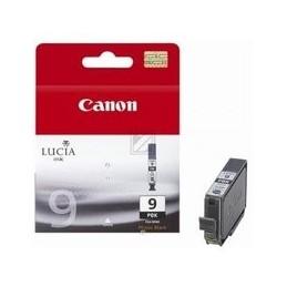Origineel Canon PGI-9PB...