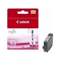 Origineel Canon PGI-9M inkt magenta standaard capaciteit 14ml 1.370 paginas 1 stuk