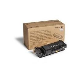 Origineel Xerox Toner zwart voor Phaser 3335-3345 Workcentre Extra hoge hoedanigheid