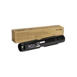 Origineel Xerox XFX Toner zwart High Capacity 16100 paginas voor Versalink C7020-C7025-C7030