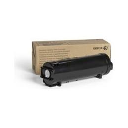 Origineel Xerox XFX Toner zwart B600-B605-B610-B615 Highh Capacity 25900 paginas