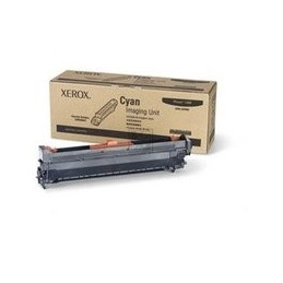 Xerox Phaser 7400 drum cyan...