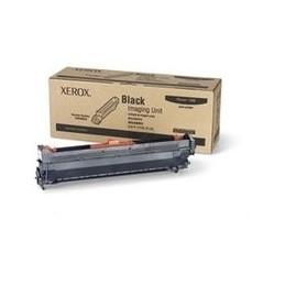 Origineel Xerox drum zwart voor Phaser 7400 standaard capaciteit 30.000 paginas 1 stuk
