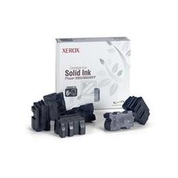 Origineel Xerox XFX Solid...