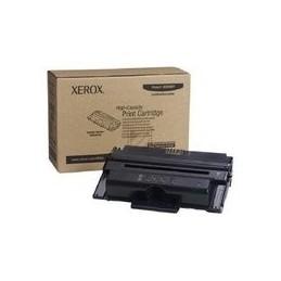 Origineel Xerox XFX Toner...