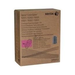 Origineel Xerox ColorQube magenta standaard capaciteit 9.250 paginas 1 stuk