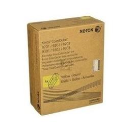 Origineel Xerox ColorQube...