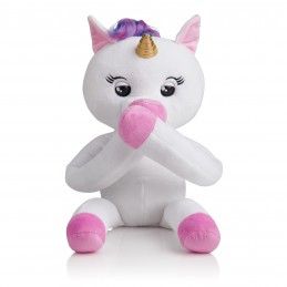 WowWee Fingerlings Hugs - Unicorn