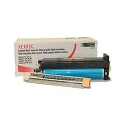 Origineel Xerox WorkCentre 5632, 5638 standaard capaciteit 1 stuk Xerographic Module
