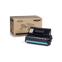 Origineel Xerox Phaser 4510...