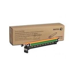 Xerox XFX drum 80000...