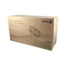 Xerox fuser Phaser 7500 standaart capaciteit 100.000 paginas 220V