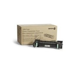 Xerox WC 6655 fuser 1 stuk 220V