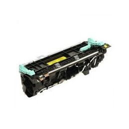 XEROS Versalink C8000-C9000 Fuser 220V 500,000 paginas