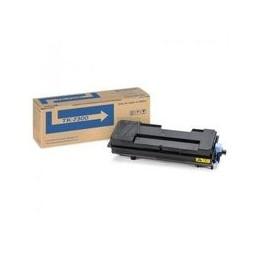 Origineel Kyocera TK-7300 Toner zwart voor 15.000 paginas gem. ISO-IEC 19752