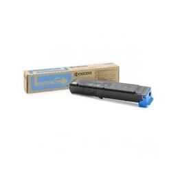 Kyocera TK-5205C Toner cyan für bis zu 12.000 paginas A4