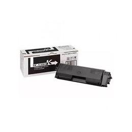 Origineel Kyocera TK-5280K Toner Kit zwart