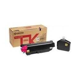 Origineel Kyocera TK-5290M Toner Kit magenta