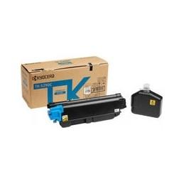 Kyocera TK-5290C Toner Kit cyan