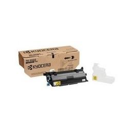 Origineel Kyocera Toner Kit...