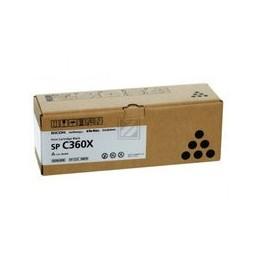 Origineel Ricoh SPC360X...