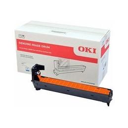 Oki EP-CART-C-C824-834-844